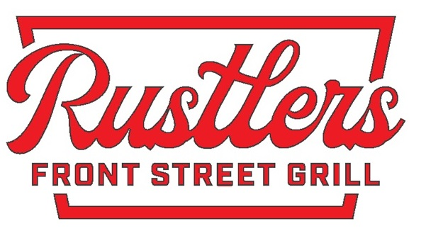 Rustlers' Front Street Grill